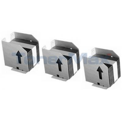 IMAGISTICS 847-3 STAPLES